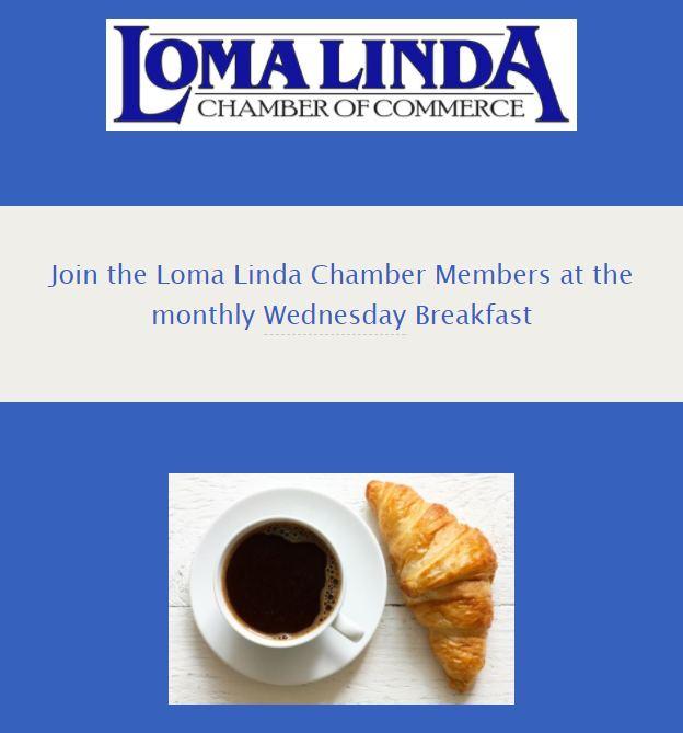 Wednesday Breakfast August 2
