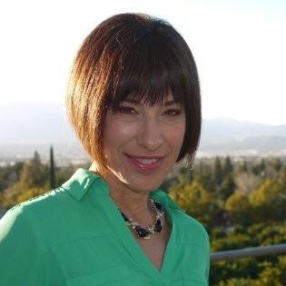 DeeAnn Parra