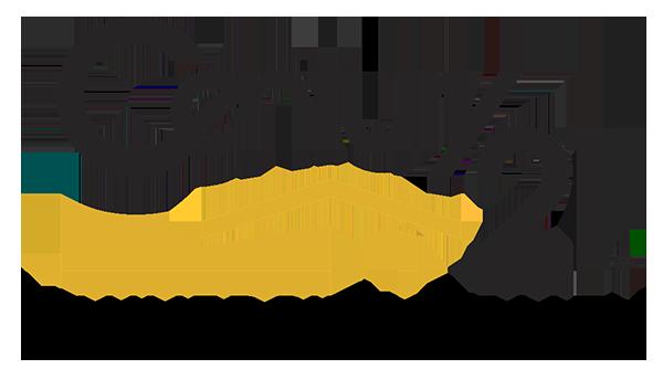 Century 21 University Reality