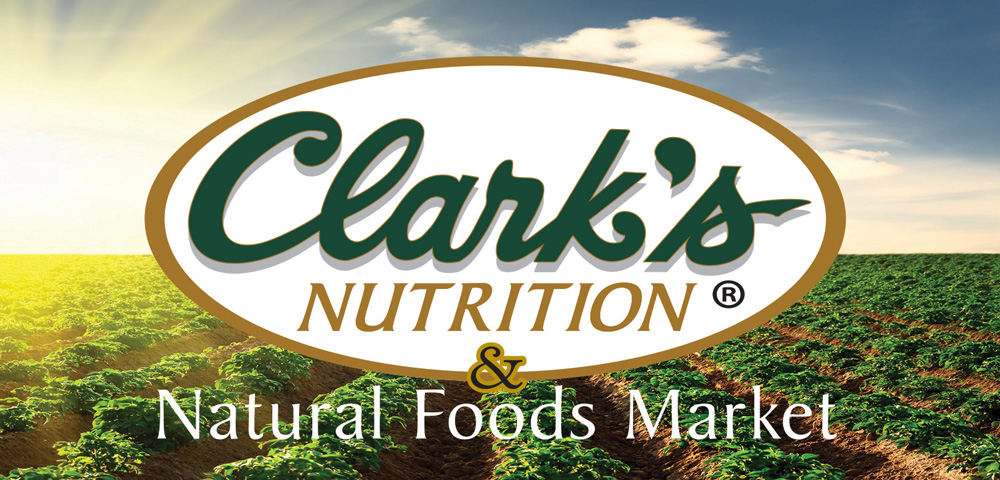 Clarks Nutritional Centers