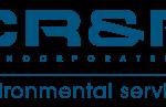 CR&R Inc Environmental Services