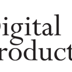 Digital Production Ink