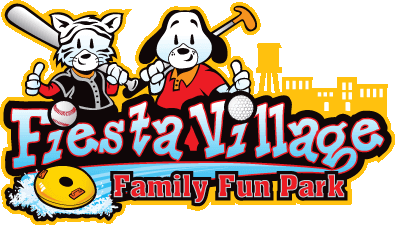 Fiesta Village Family Fun Park