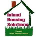 Inland Temporary Homes
