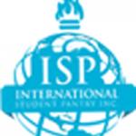 International Student Pantry