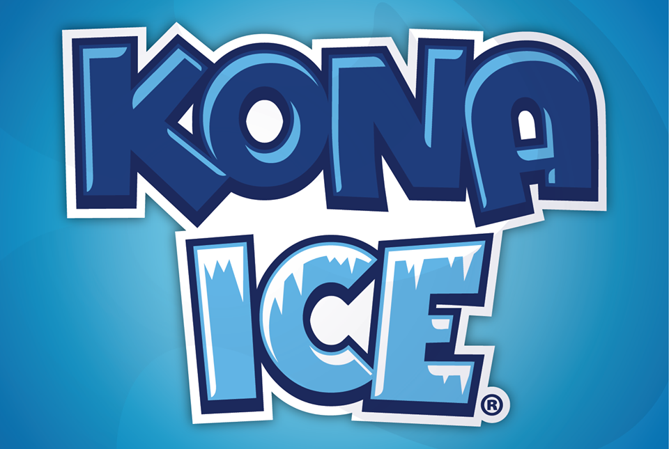 Kona Ice of Redlands