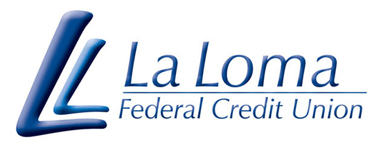 La Loma Federal Credit Union
