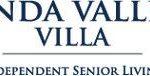 Linda Valley Senior Living