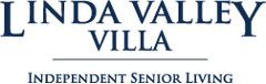 Linda Valley Senior Living