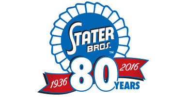 Stater Brothers Market Loma Linda