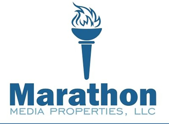 Marathon Media Properties LLP