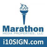 Marathon Media Properties LLP