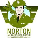 Norton Air Force Base Museum