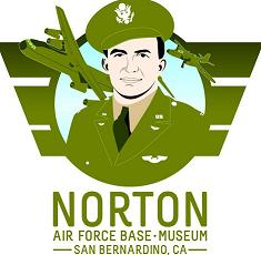 Norton Air Force Base Museum