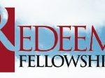 Redeemer Fellowship