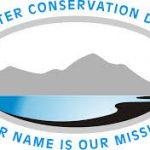 San Bernardino Valley Water Conservation District