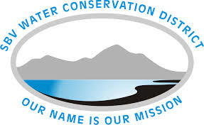 San Bernardino Valley Water Conservation District