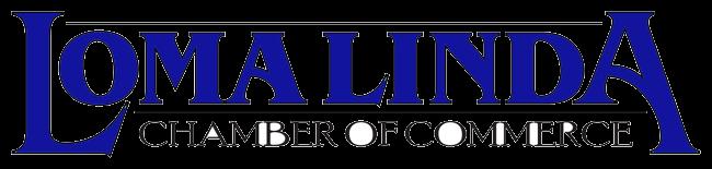 Loma Linda Chamber Logo