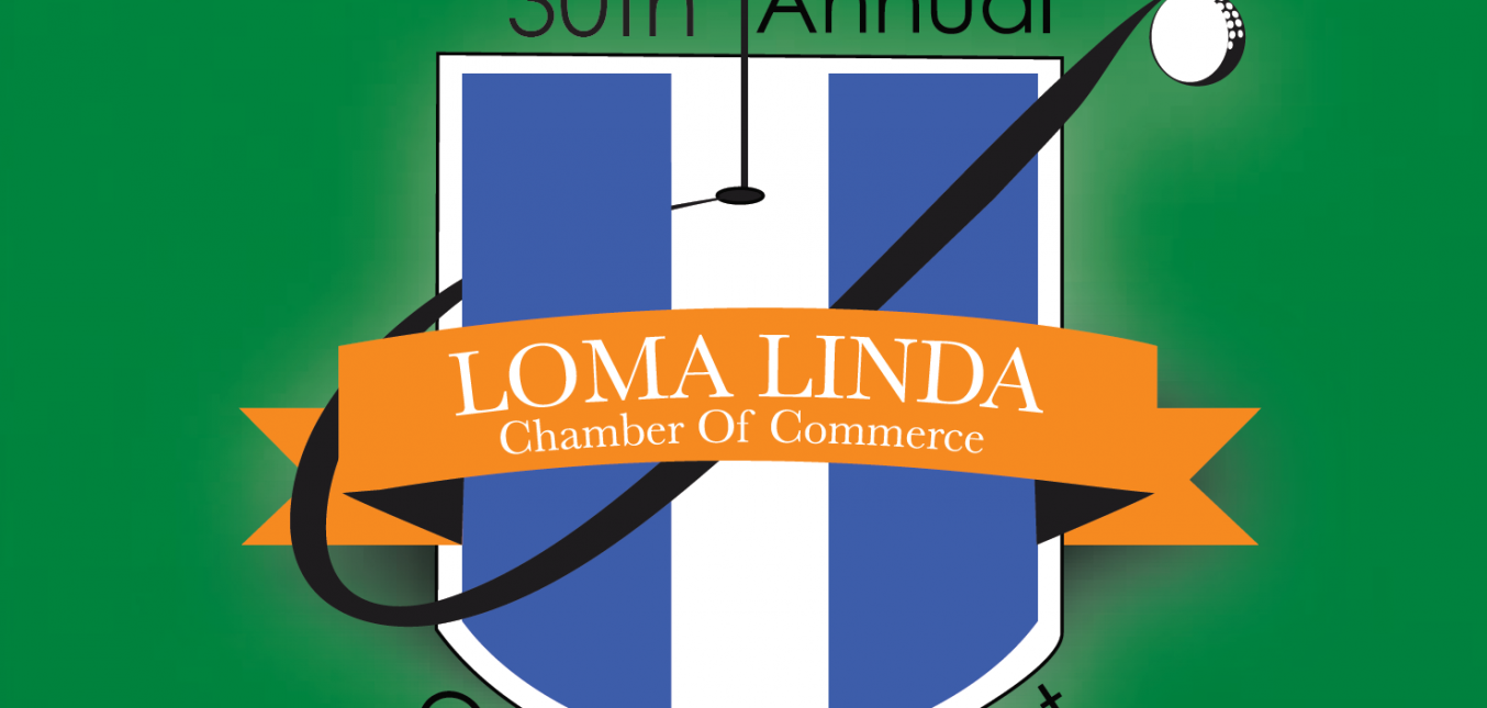 Loma Linda's 30th Annual Golf Tournament