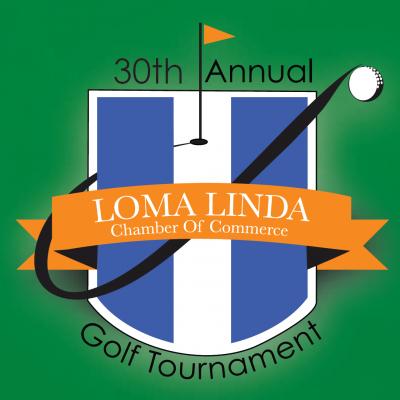 Loma Linda's 30th Annual Golf Tournament