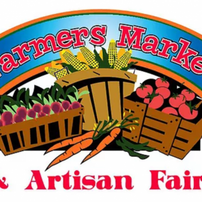 Farmers Market and Artisan Faire