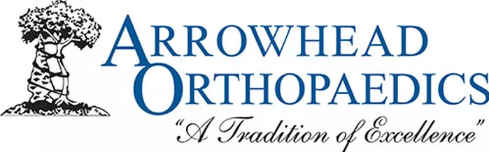 Arrowhead Orthopedics