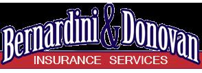 Bernardini & Donovan Insurance