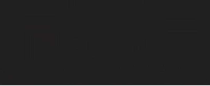 Goodwin Insurance