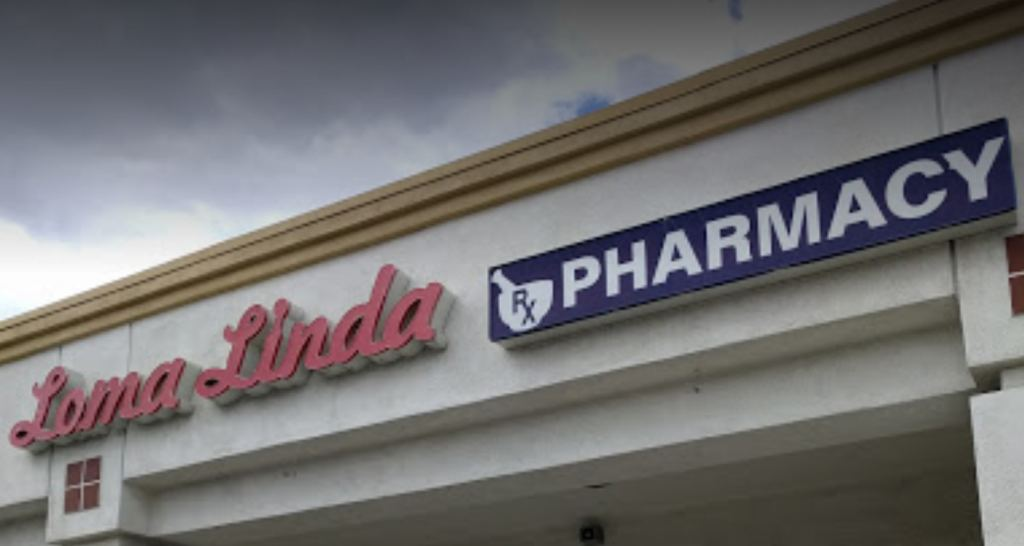 Loma Linda Pharmacy