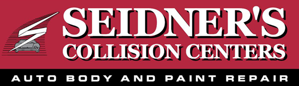 Seidners Collision Centers