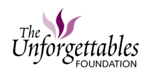 The Unforgetables Foundation