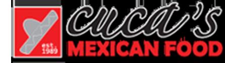 Cucas Mexican Restaurant #6