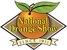 National Orange Show