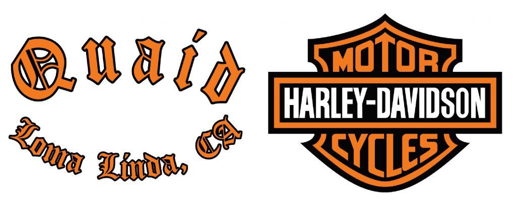 Quaid Harley Davidson Inc.