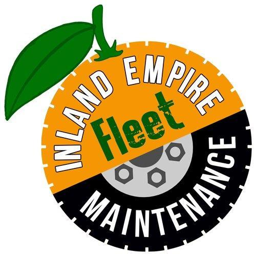 Inland Empire Fleet Maintenance