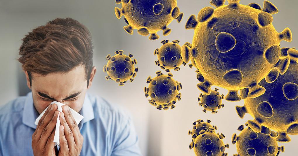 Coronavirus:8 Things Your Small Business Needs to Do