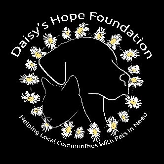 Daisy's Hope Foundation